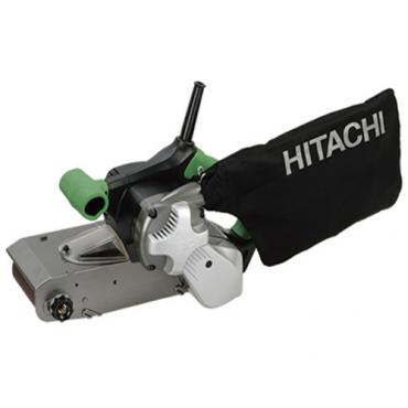 Máy Chà Nhám Bằng Hitachi SB10S2