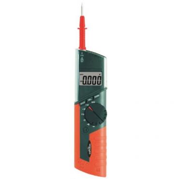 Bút vạn năng đo điện Tenmars TM-71