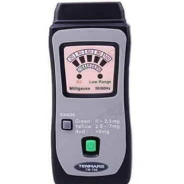 Máy đo từ trường Tenmars TM-760