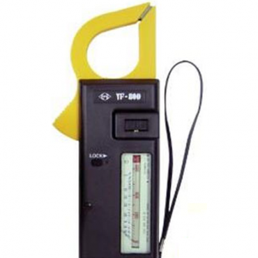 Đồng hồ ampe kìm Tenmars YF-800