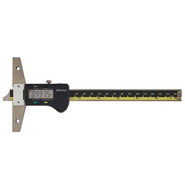 Thước đo sâu 0~150mm/0.01mm Mitutoyo 571-211-30