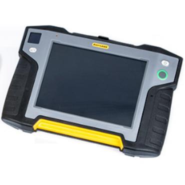 Máy cân chỉnh đồng trục bằng laser Easy-Laser XT440