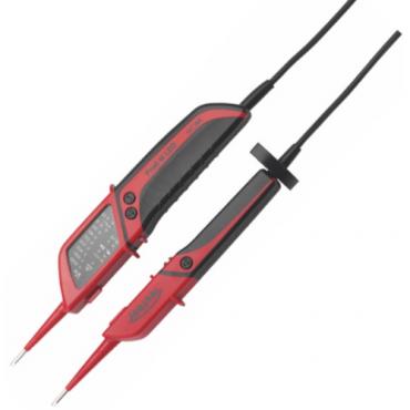 Bút thử điện 152mm ELORA 564N