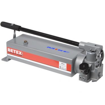 Bơm tay thủy lực BETEX HP35 dung tích 3,5 lít