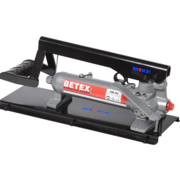 Bơm thủy lực bằng chân BETEX FHP350