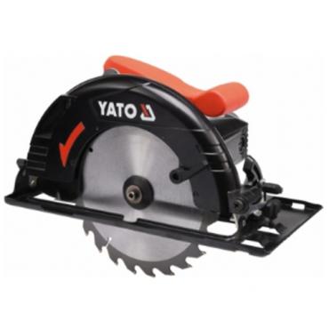 CƯA ĐĨA 1300W (190MM) YATO YT-82150