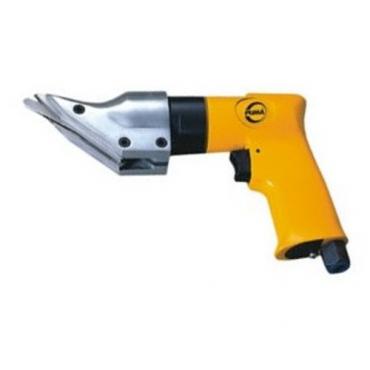 Dao cắt PUMA AT-6001