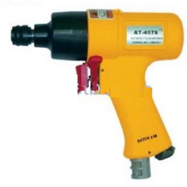 Dụng cụ vặn vít cầm tay PUMA AT-4078