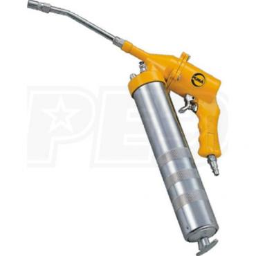 Dụng cụ bơm mỡ PUMA AT-6036K