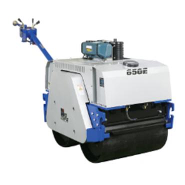 XE LU RUNG DẮT TAY 650 KG COPAZ CVR-650E28