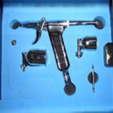 Dụng cụ vẽ mỹ thuật PUMA AB-1005