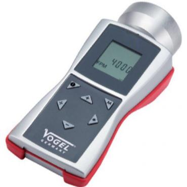 Máy hoạt nghiệm, máy đo tốc độ, máy đo tần suất VOGEL 610101