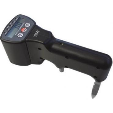 Máy đo độ cứng cầm tay Vogel 650270