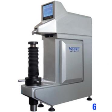 Máy đo độ cứng kim loại để bàn VOGEL 650140