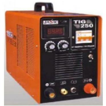 Máy hàn điện tử TIG Jasic TIG 250