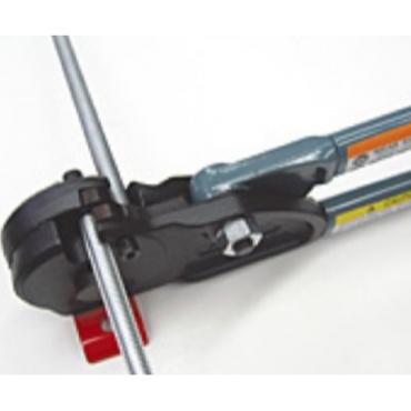 Kìm cộng lực cắt sắt có ren MCC AB-0203
