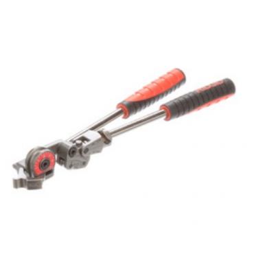 Dụng cụ uốn ống bằng tay Ridgid 10mm