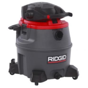 Máy hút bụi công nghiệp Ridgid WD1685ND