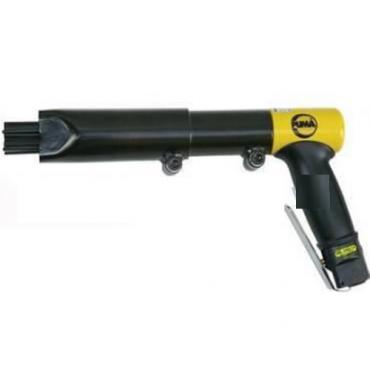 Dụng cụ đục đũa PUMA AT-2505