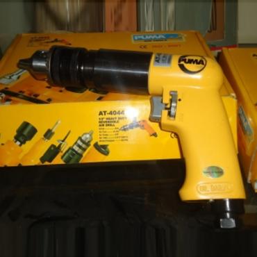 Dụng cụ khoan cầm tay PUMA AT-4044