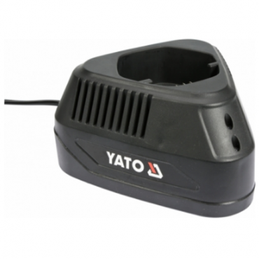 SẠC PIN 18V YATO YT-85131
