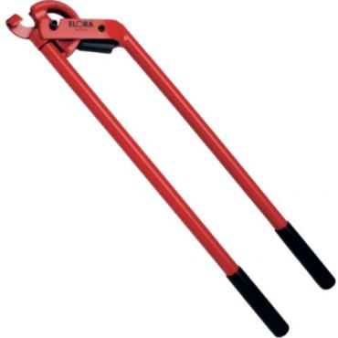 Dụng cụ uốn ống đồng Ø22mm ELORA 406-22