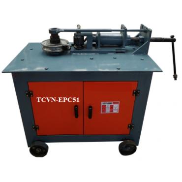 UỐN ỐNG ĐIỆN (U) TCVN-EPB51