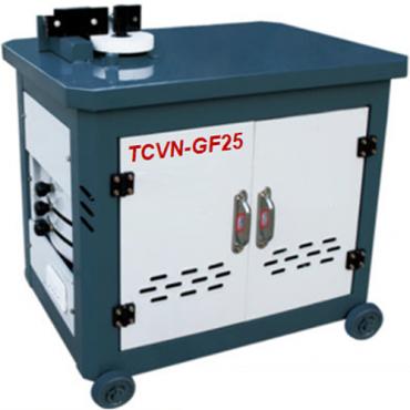 MÁY BẺ ĐAI TỰ ĐỘNG 6-20mm TCVN-GF25