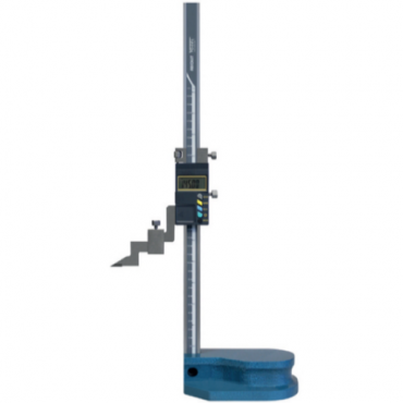 Thước đo cao điện tử 300mm Vogel 340403