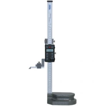 Thước đo cao điện tử 300mm Vogel 341103