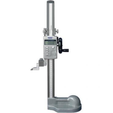Thước đo cao điện tử 600mm Vogel 341206