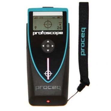 Máy dò cốt thép và đo lớp phủ Proceq Profoscope