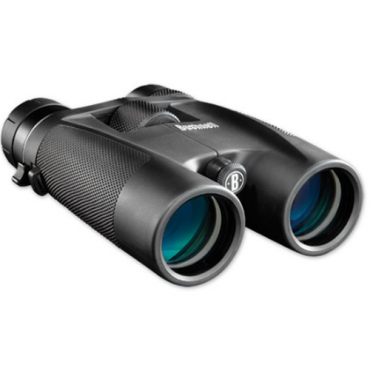 Ống Nhòm Zoom Bushnell PowerView 8-16x40 Roof