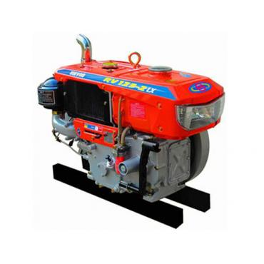 Động cơ diesel VIKYNO 12.5 HP RV125-2LX