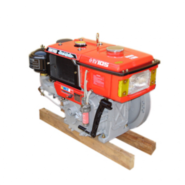 Động cơ diesel VIKYNO 10.5HP RV105