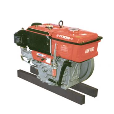 Động cơ diesel VIKYNO 10.5HP  RV105N