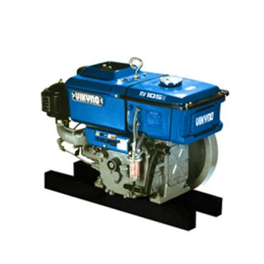 Động cơ diesel VIKYNO 10.5HP RV105H