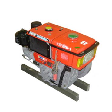 Động cơ diesel VIKYNO 12.5HP RV125-1