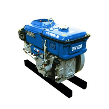 Động cơ diesel VIKYNO 12.5HP RV125-2H