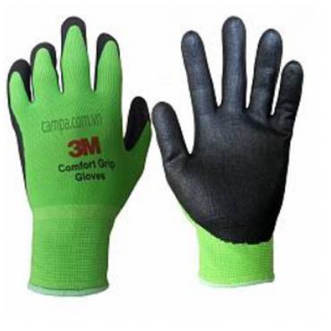 Găng tay đa dụng GIA BẢO 3M