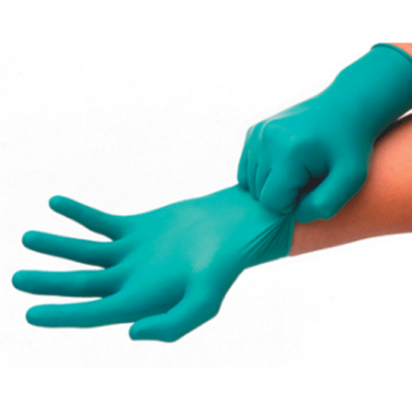 Găng tay chống hóa chất GIA BẢO