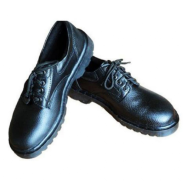 Giày bảo hộ ABC GIA BẢO  thấp cổ