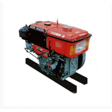 Động cơ diesel VIKYNO RV145-2LX