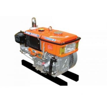 Động cơ diesel VIKYNO RV145-2