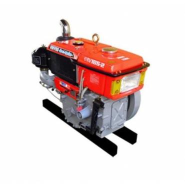 Động cơ diesel VIKYNO 16.5HP RV165-2