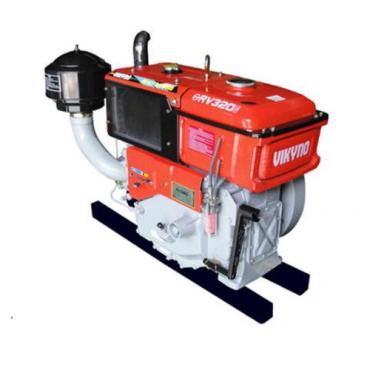 Động cơ diesel VIKYNO 30HP RV320H
