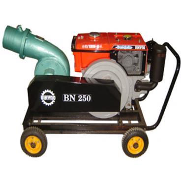Bơm nước VIKYNO 12.5HP BN250+RV125-2N