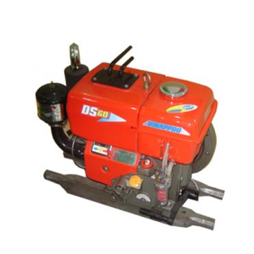 Động cơ diesel VINAPPRO 16HP DS160R