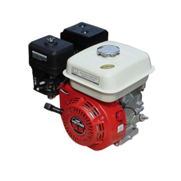 Động cơ xăng VIKYNO 5.5HP 168F