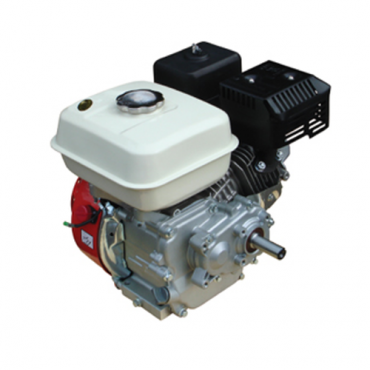 Động cơ xăng VIKYNO 5.5HP 168F-L